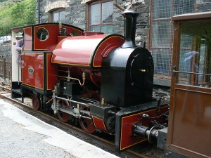800px-Corris_Railway_engine