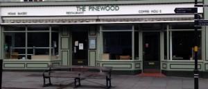 photo pinewood