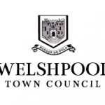 wtc_logo